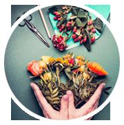 arte-floral-curcuma-estella