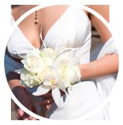 bodas-floristeria-curcuma-estella-2