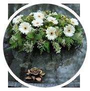 funerales-floristeria-curcuma-estella-2