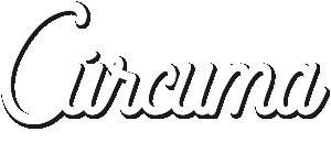 logo-stiky-floristeria-curcuma